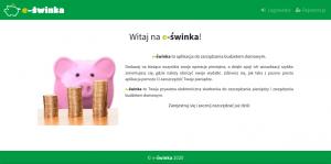 e-swinka_1