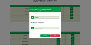 e-swinka_6