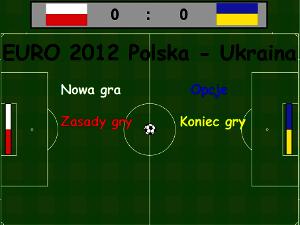 euro 2012 thumbnail